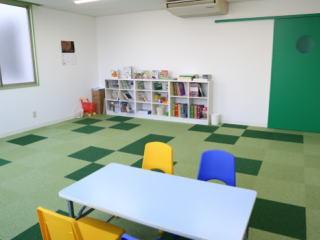 徳島の英会話スクール、英検のための塾、まるで留学