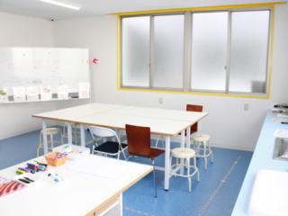 徳島の英会話、英検講座は徳島第一英語村