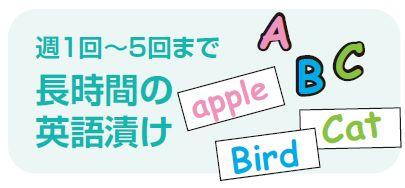 徳島県の英会話スクール、放課後の英語留学は徳島第一英語村